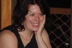 SPONSOR: Horticultre Innovation Australia - Astrid Hughes