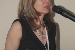 KEYNOTE SPEAKER - Dr Catherine Itsiopoulos