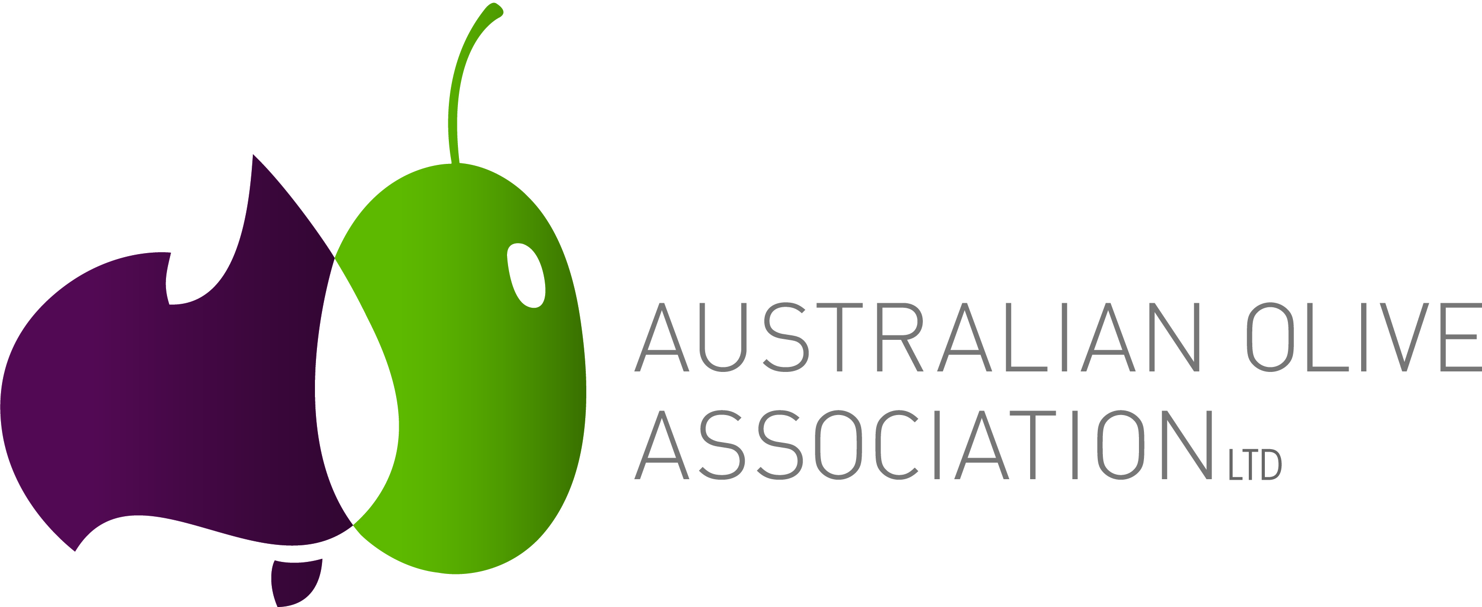 The Australian National Olive Conference & Trade Exhibition