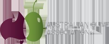 Australian Olive Association