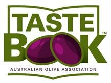 TasteBook™